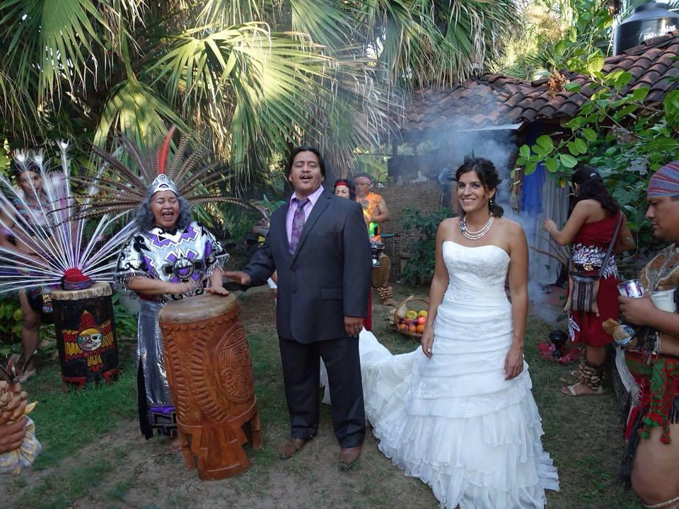 Aztec Wedding Drum.jpg