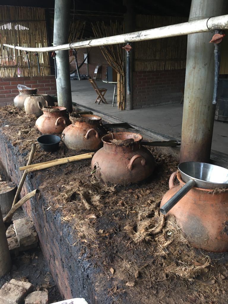 clay pot distillation sosima.jpg