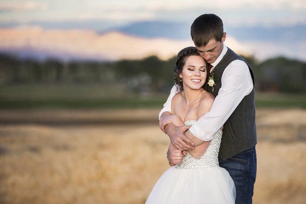 Grand Junction Wedding Photographer 00.jpg
