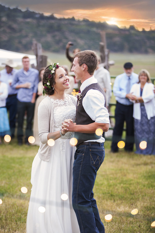 Grand Junction Wedding Photographer 12.jpg
