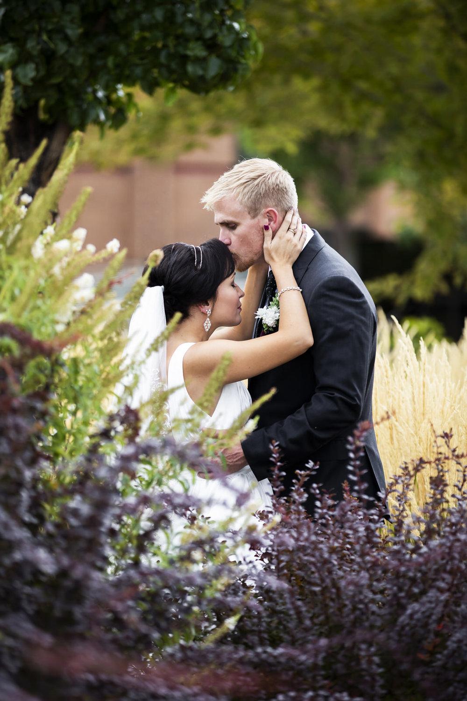 Grand Junction Wedding Photographer 58.jpg