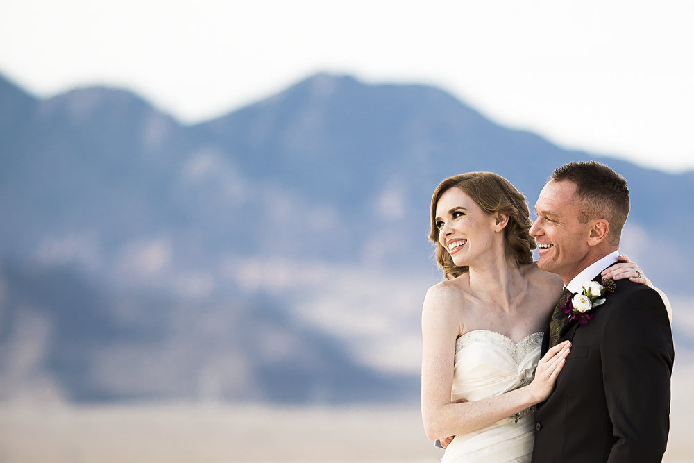Grand Junction Wedding Photographer 122.jpg