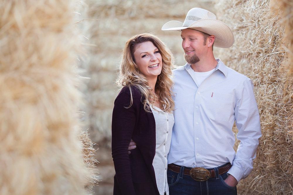 Grand Junction Wedding Photographer 5.jpg