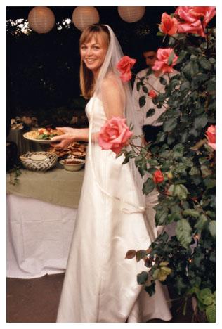 bride_plate.jpg