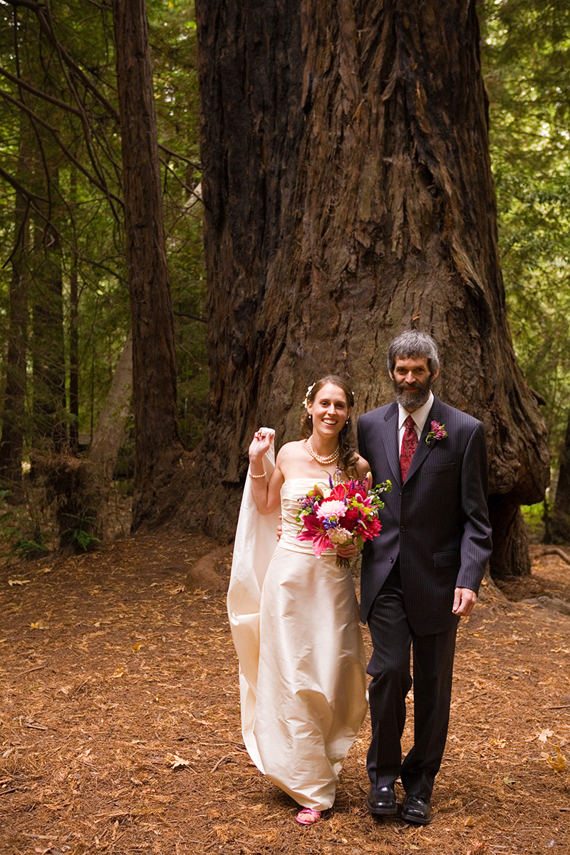 Big Sur Wedding, Big sur Lodge Wedding