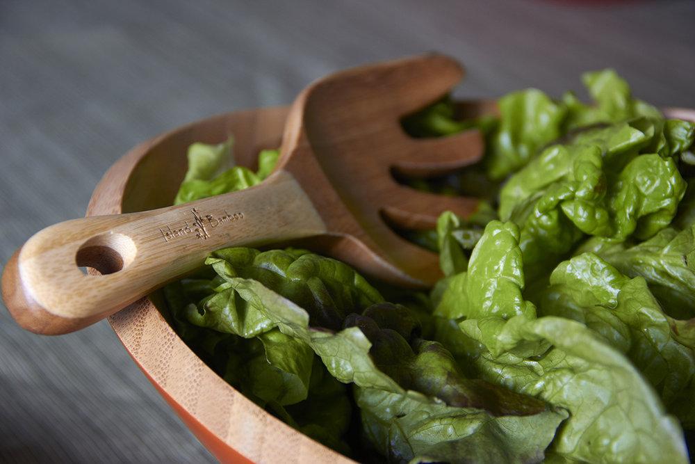 40095_Salad_Hands.jpg