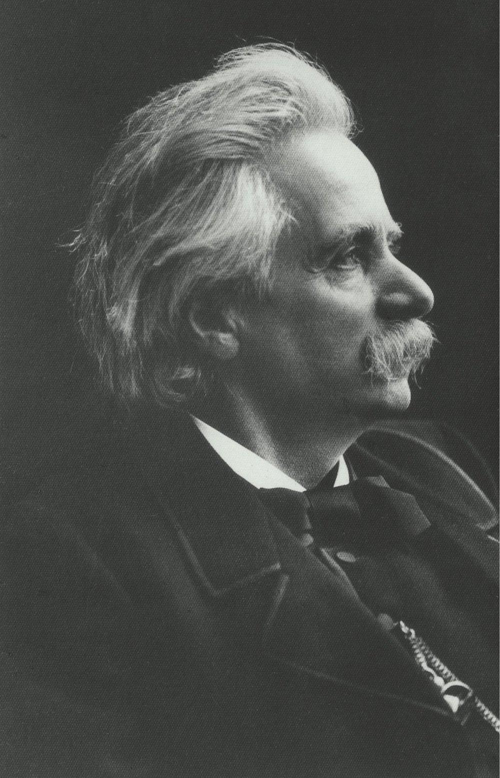 EGS_EdvardGrieg.jpg