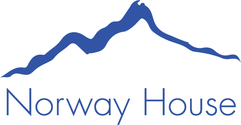 Norway House