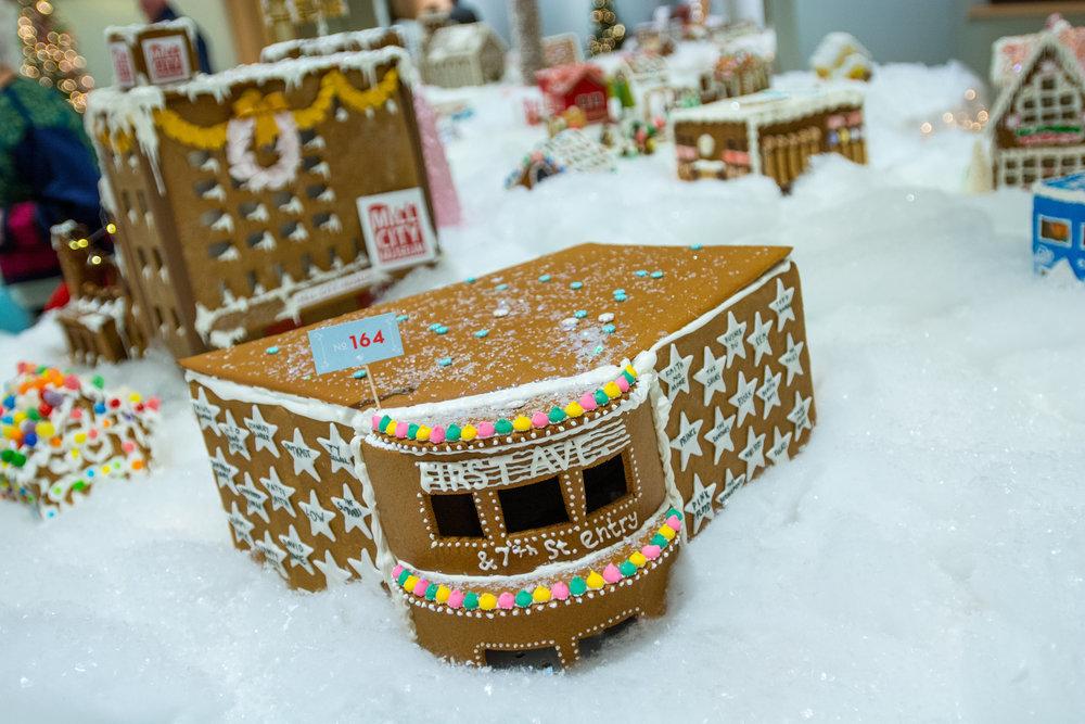 Norway House-11 21 2016 Gingerbread Wonderland-0158.jpg