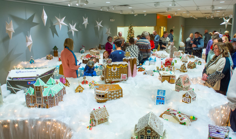 Norway House-11 21 2016 Gingerbread Wonderland-0326.jpg