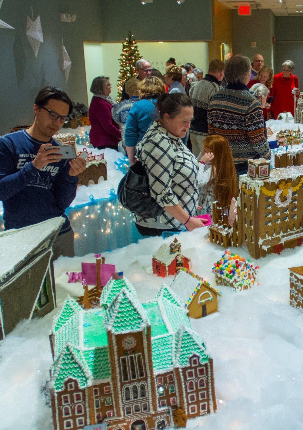 Norway House-11 21 2016 Gingerbread Wonderland-0320.jpg