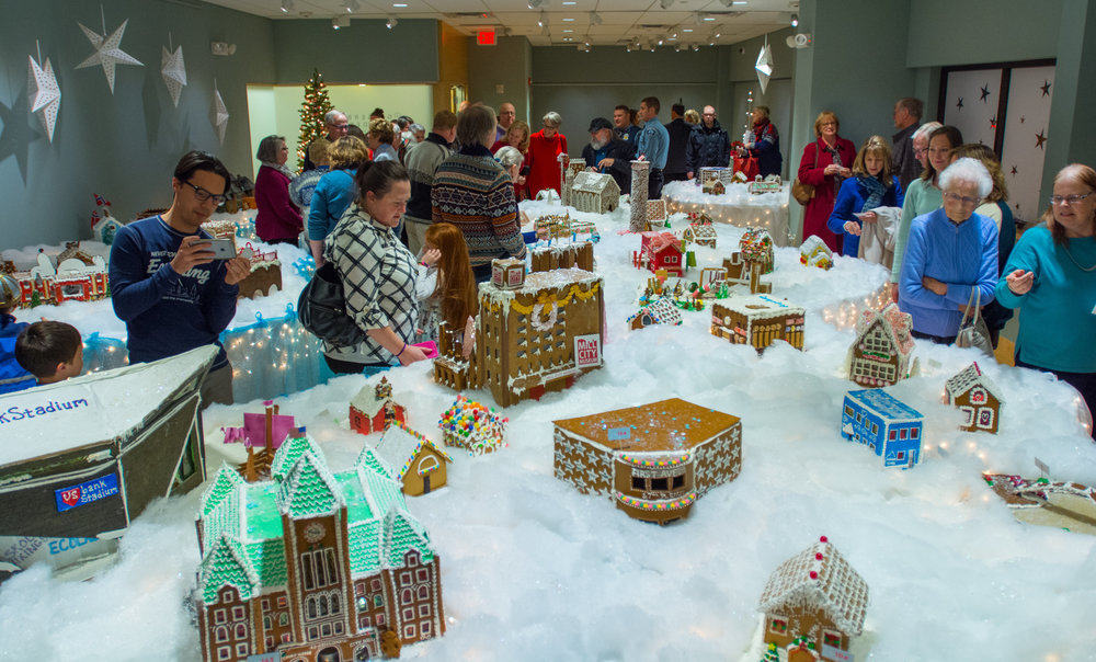 Norway House-11 21 2016 Gingerbread Wonderland-0320.jpg