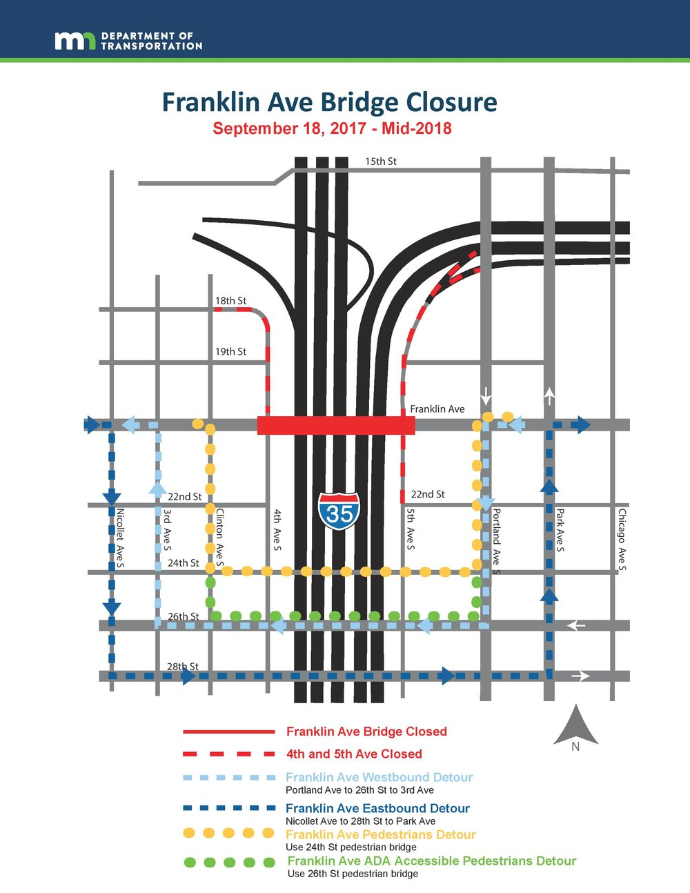 Franklin Avenue Detour Map-page-001.jpg
