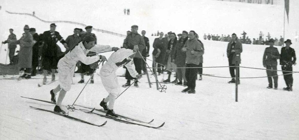 Nils_Karlsson,_St.Moritz_1948b.jpg