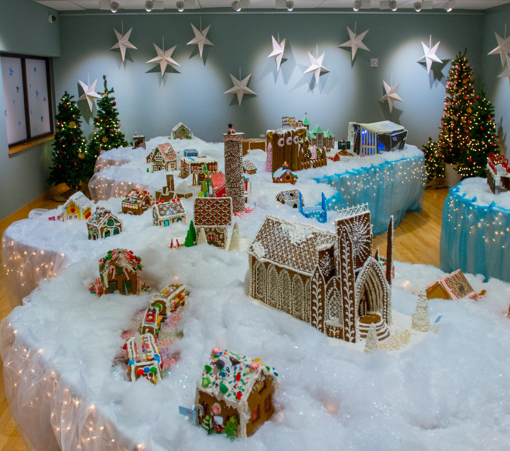 Ten Great Places to Enjoy Global Christmas Traditions in the USA ...