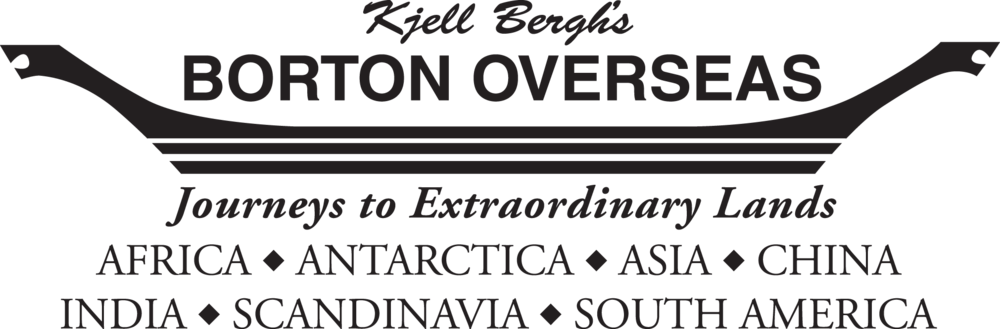 Borton_Logo_wCountries (black).png