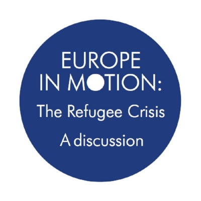 Europe in Motion.jpg