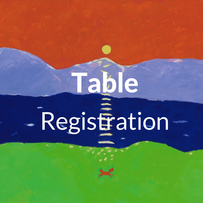 Table_Graphic.png