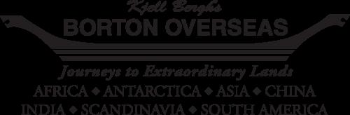 Borton_Logo_wCountries (black).png