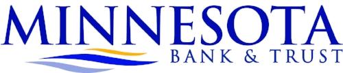 Minnesota+Bank+and+Trust+Logo.jpg