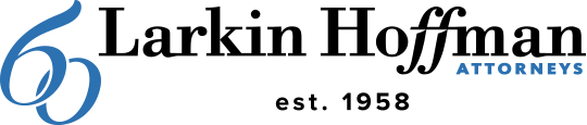 main-logo-60.png