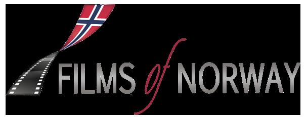 films-of-norway-logo.png