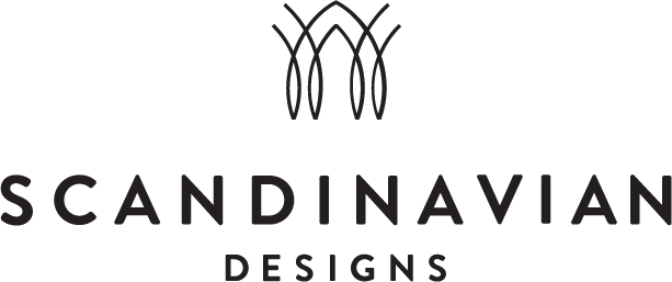 Scandinavian Designs Logo.png