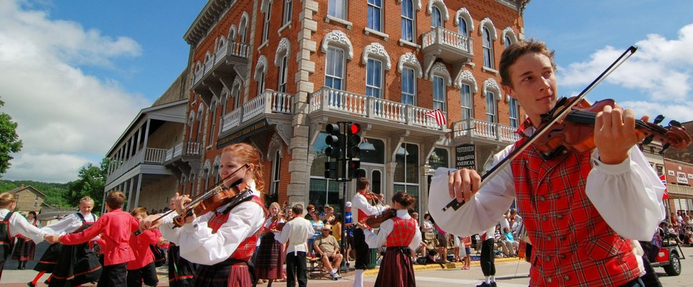Downtown-Decorah-during-45th-Annual-Norwegian-Festival.jpg