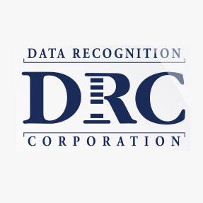 DRC_logo.jpg