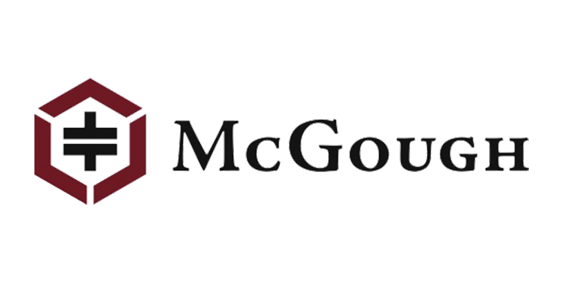 mcgoughlogo1.png