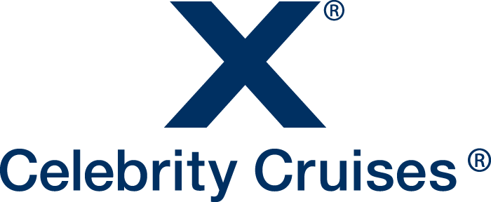 celebrity-cruises-logo.png