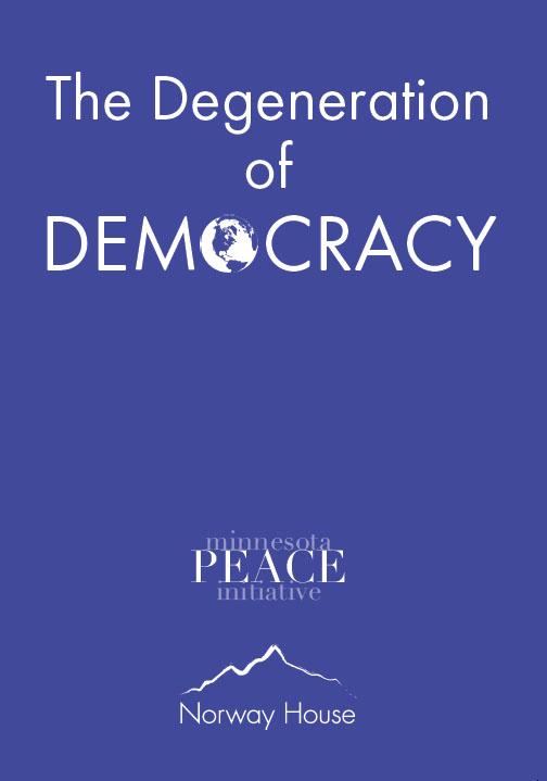 Degeneration of Democracy.jpg