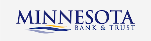Minnesota Bank & Trust.png