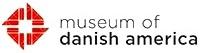 museum_danish_amer_inside.jpg