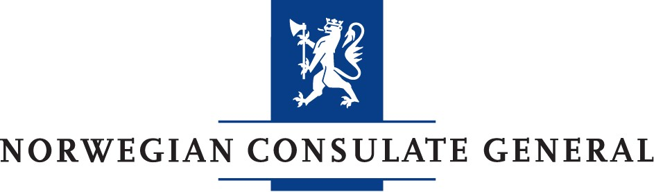 Norwegian Consulate Logo.jpg