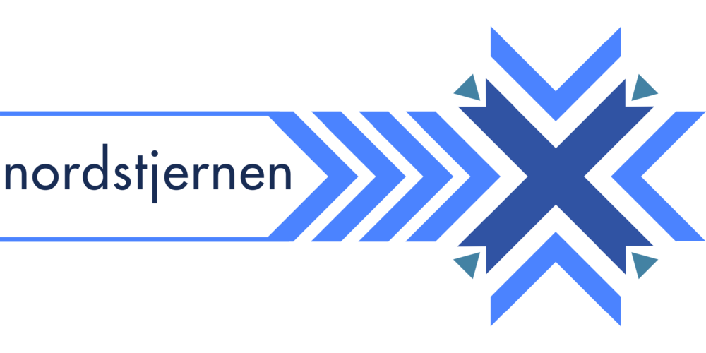 nordstjernen logo_program.png