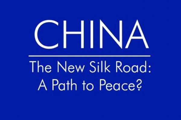 China+Logo-1.jpg