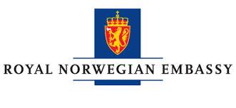 Royal-Norwegian-Embassy1.jpg