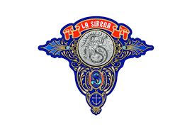 La Sirena Band.png