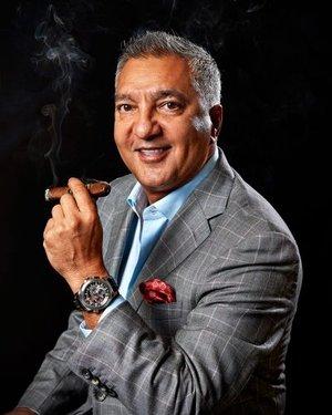 Rocky Patel, Rocky Patel Premium Cigars