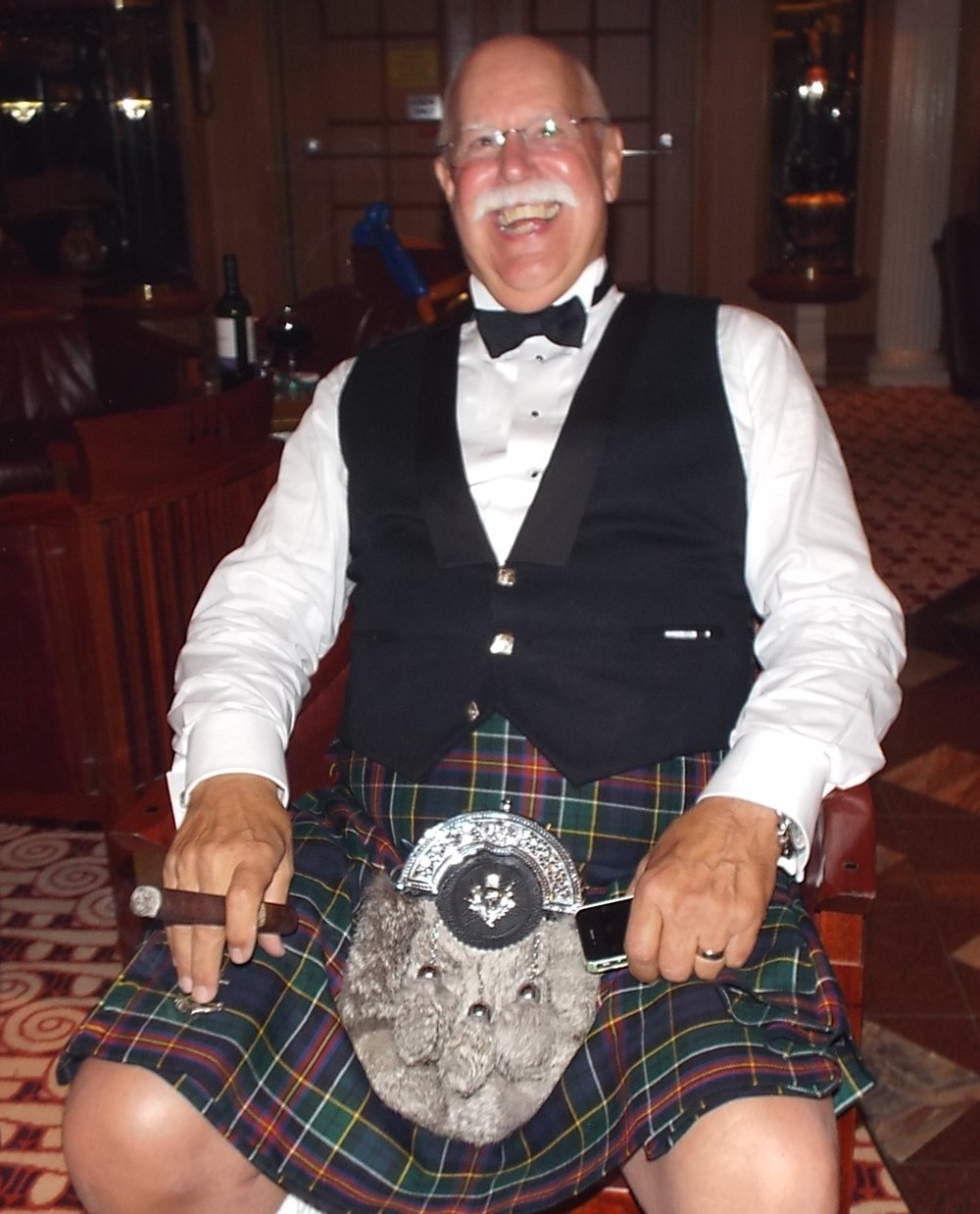 Dave Cottrell with Kilt.jpg