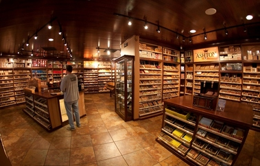 outlaw cigar.jpg