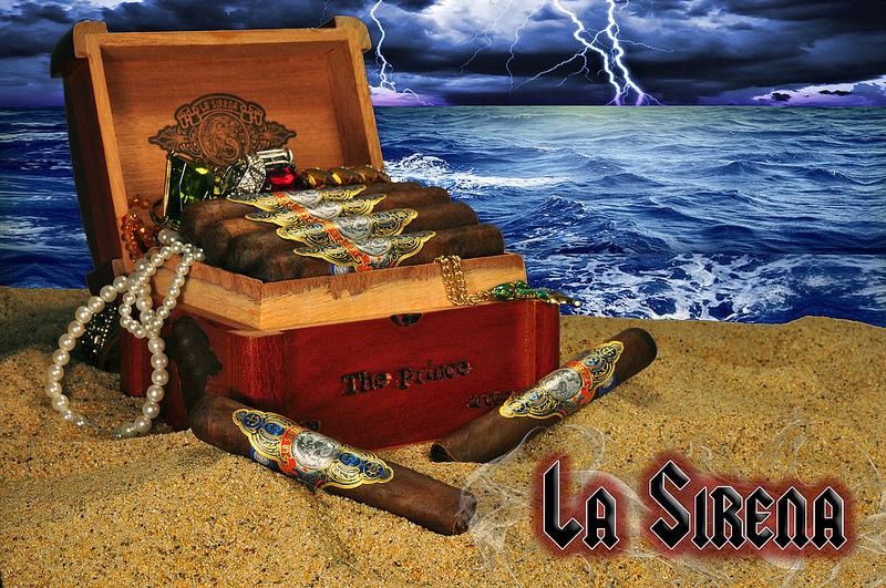 la sirena cigars.jpg