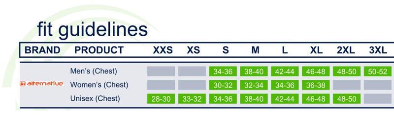 Shirt Sizing Chart.jpg
