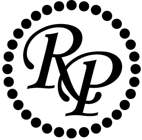 RP Circle logo black.jpg