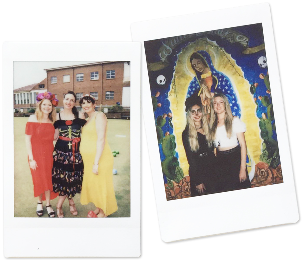 Polaroids-blog-01.png