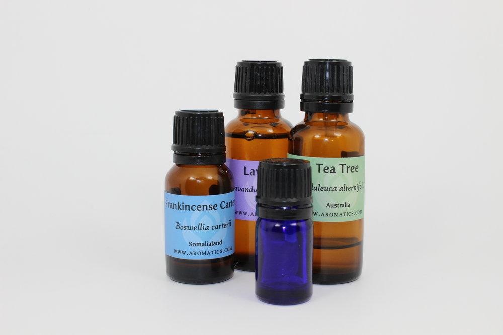 Essential Oil Bottles 5.JPG