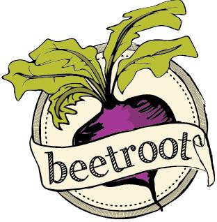 Beetroot Logo.jpg
