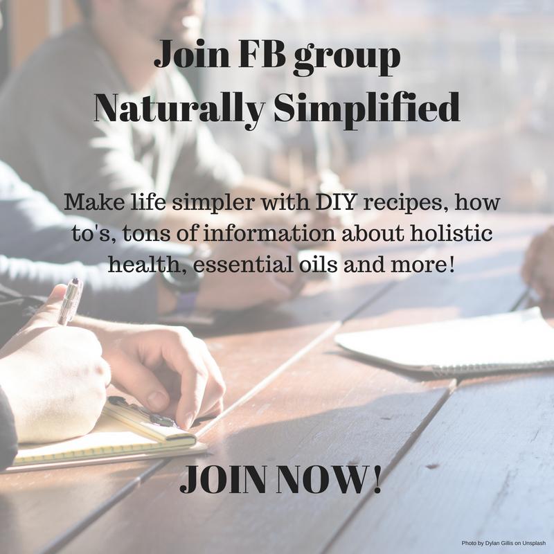 Join FB group.jpg
