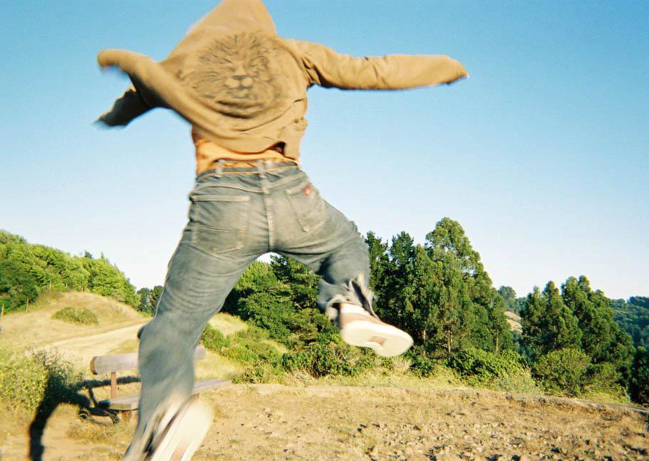 6_jump.jpg